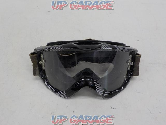 SMITH (Smith) Off-road goggles-01