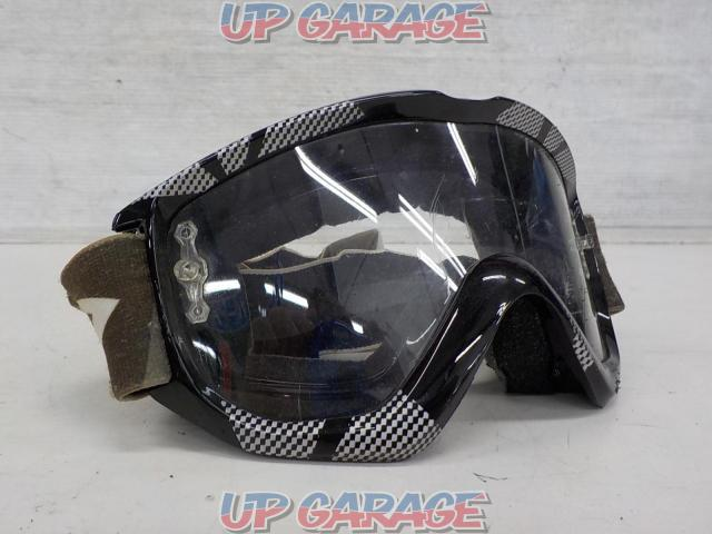 SMITH (Smith) Off-road goggles-02