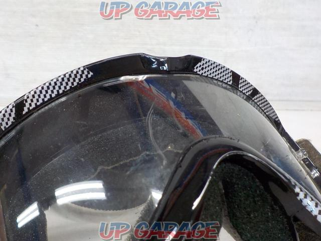 SMITH (Smith) Off-road goggles-04
