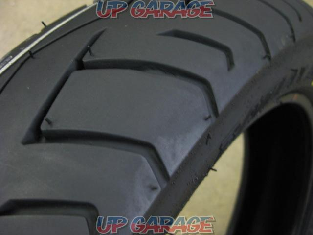 BRIDGESTONE BATTLAX BT45R-03