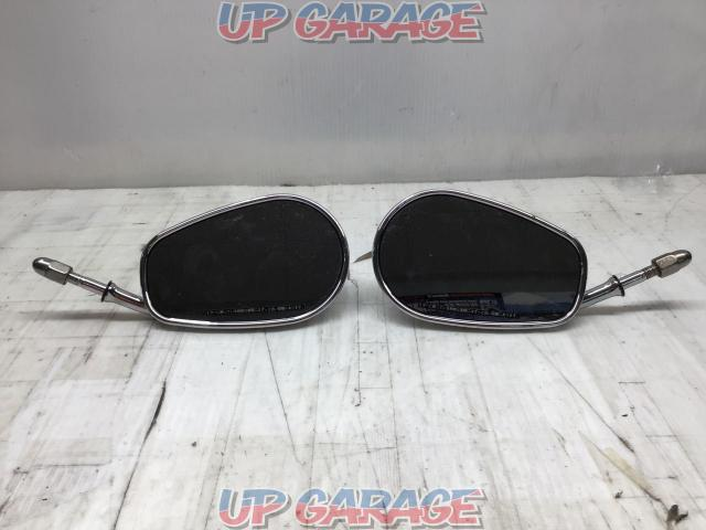 harley-davidson Electra Glide genuine mirror Right and left-01