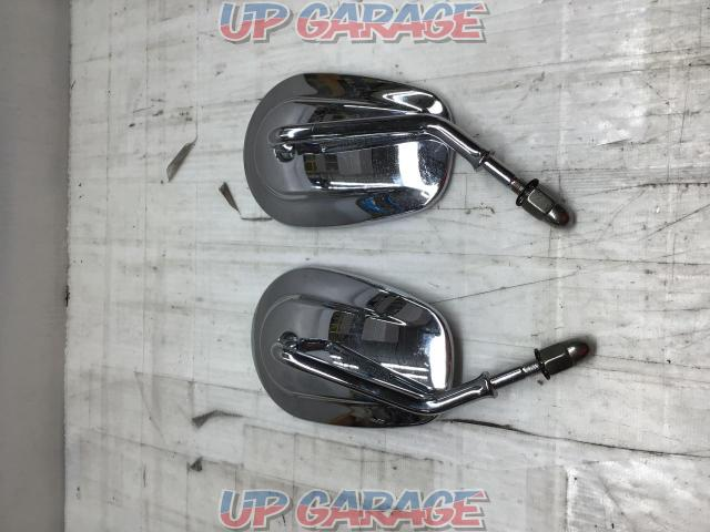 harley-davidson Electra Glide genuine mirror Right and left-04