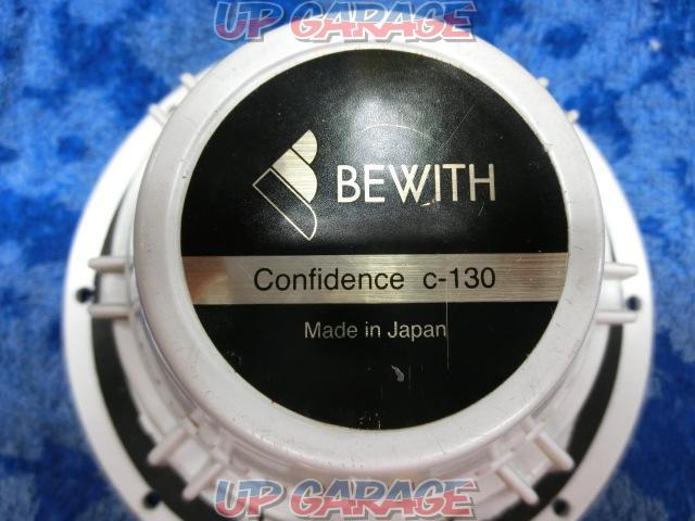 BEWITH C-130-06