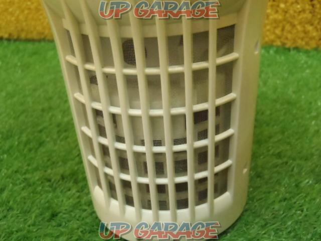 Wakeari Sharp Corporation SHARP Plasma cluster ion generator Vehicle type Part number: IG-BC15-W-07