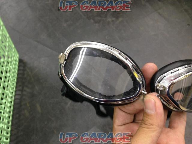 Unknown Manufacturer Vintage goggles-03