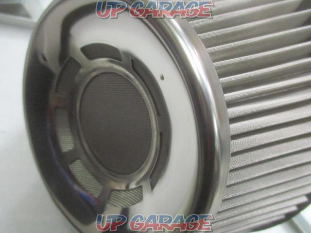 BLITZ SUS POWER AIR CLEANER CORE-TYPE(オールステンレス)-04