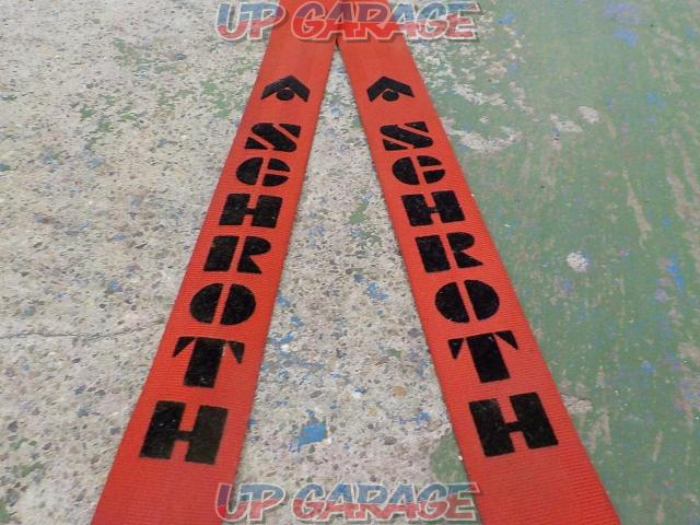 SCHROTH Seat belt-02
