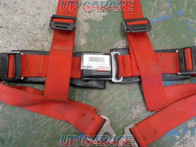 SCHROTH Seat belt-04