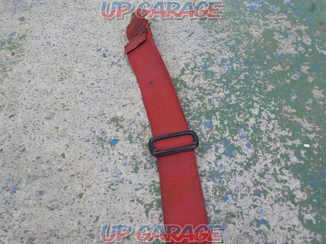 SCHROTH Seat belt-05