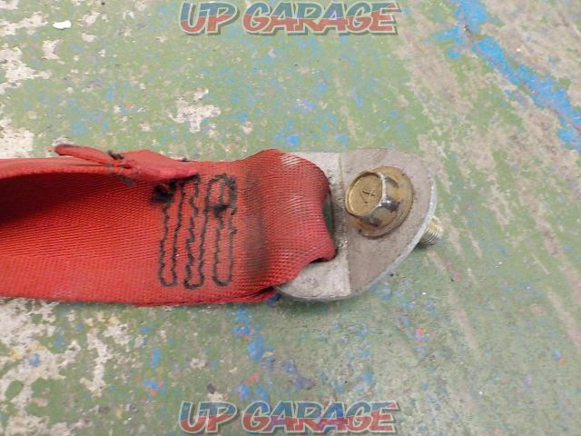 SCHROTH Seat belt-06