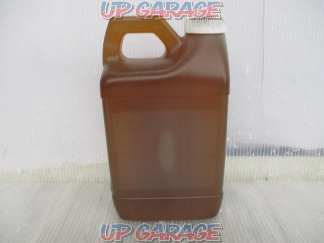 wynn's TYPE H / A POWER STEERING FLUID-02