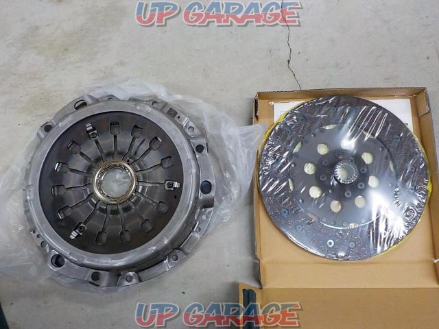 NISMO Clutch disc & cover 30210-RS255 / 30100-RS252-02