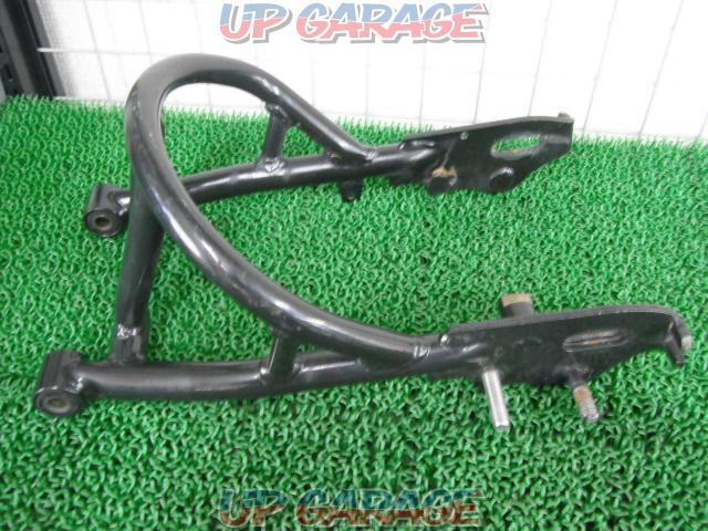 shiftUP Long swing arm-01