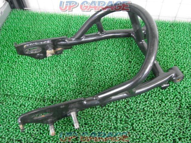 shiftUP Long swing arm-03