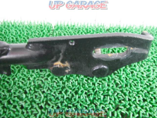 shiftUP Long swing arm-05