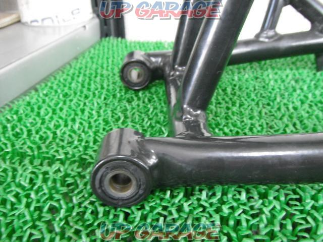 shiftUP Long swing arm-06