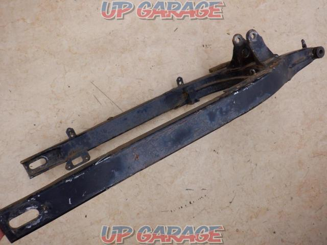 Unknown Manufacturer Long swing arm About 20cm long Total length 760 mm TW200 / TW225-05