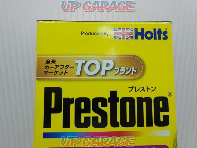 Holts Prestone Clean fuel system-03