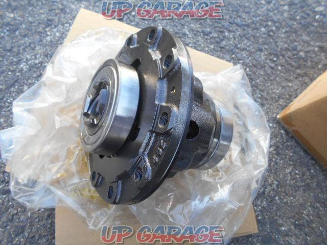 DC5 Integra TYPE-R genuine helical diff-01