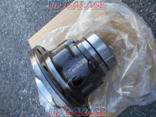 DC5 Integra TYPE-R genuine helical diff-03