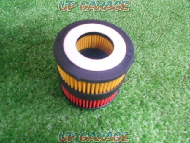 PIAA MAGNET OIL FILTER Z13-M-04