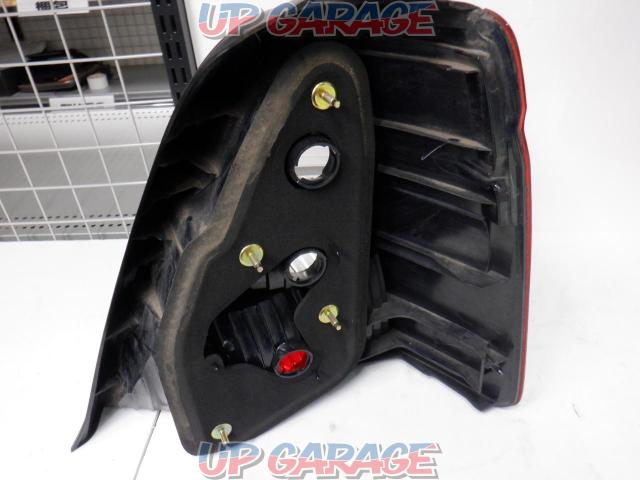 ◇ Price down! ◇ HONDA Genuine tail-05