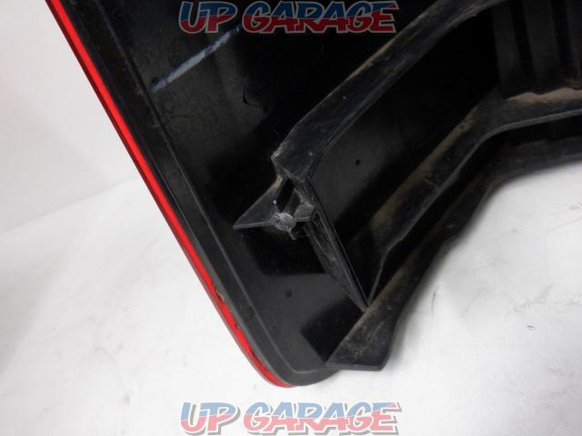 ◇ Price down! ◇ HONDA Genuine tail-06