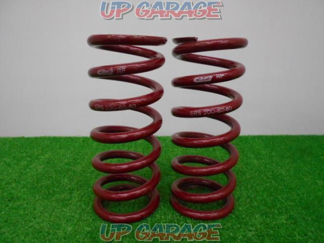 The price has been reduced !! Eibach Series winding spring-01