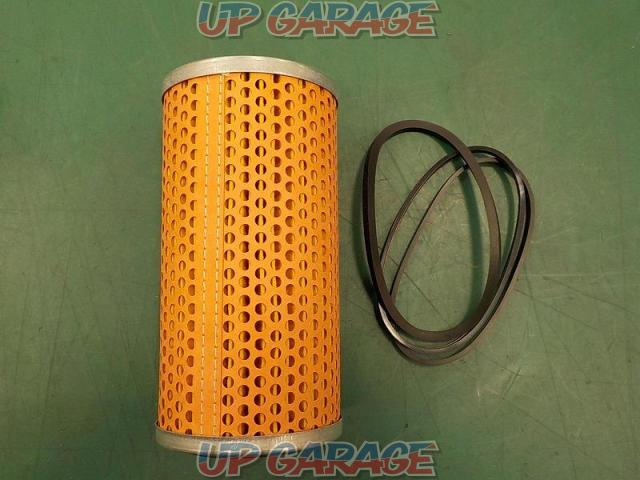 oil filter MSF104 OX17D-02