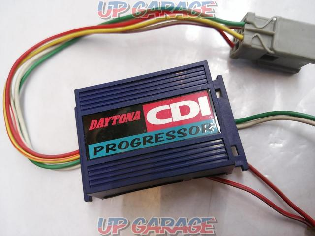 DAYTONA (Daytona) CDI progressors NS-1 (late model/'95-98)-03