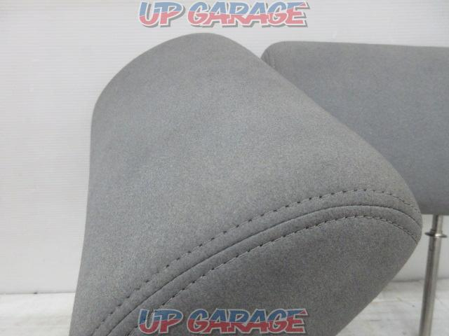 Unknown Manufacturer About 9 inches headrest monitor-08