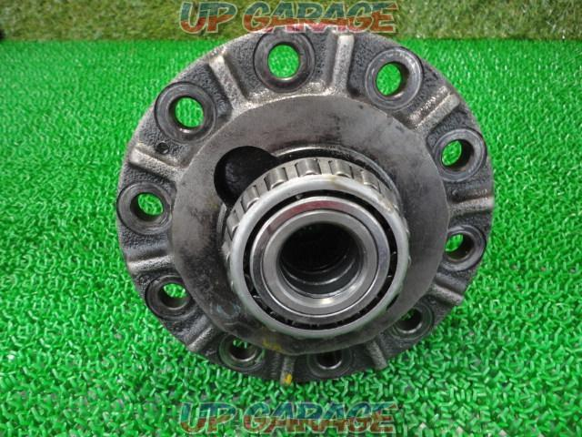 NISSAN S14 Silvia genuine differential ball-01