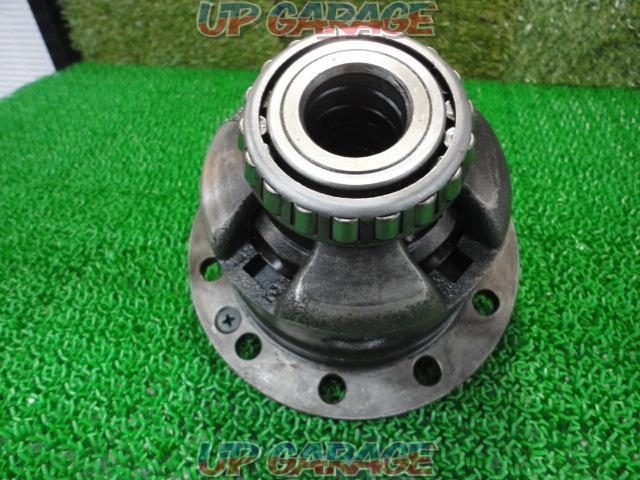 NISSAN S14 Silvia genuine differential ball-02