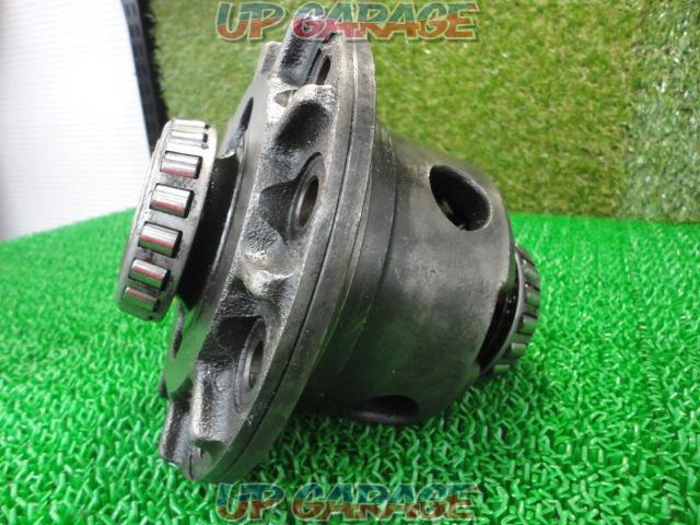NISSAN S14 Silvia genuine differential ball-03