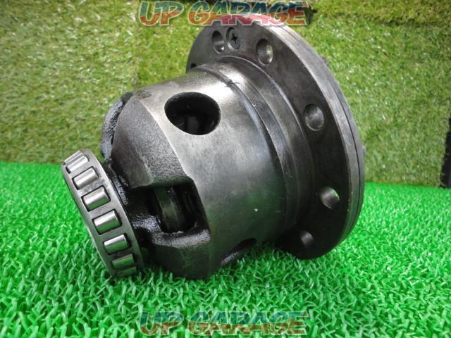 NISSAN S14 Silvia genuine differential ball-04