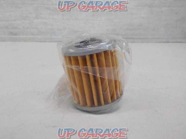 KAWASAKI (Kawasaki) oil filter KX250F Other-02