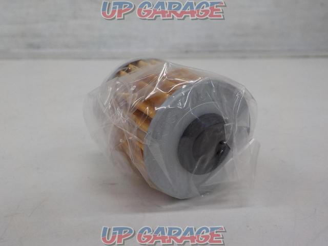 KAWASAKI (Kawasaki) oil filter KX250F Other-04