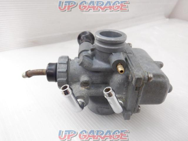 MIKUNI Φ 16 carburetor Simple General purpose Outer diameter of spigot Φ26-01