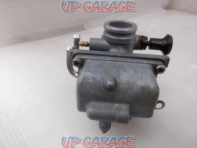 MIKUNI Φ 16 carburetor Simple General purpose Outer diameter of spigot Φ26-02