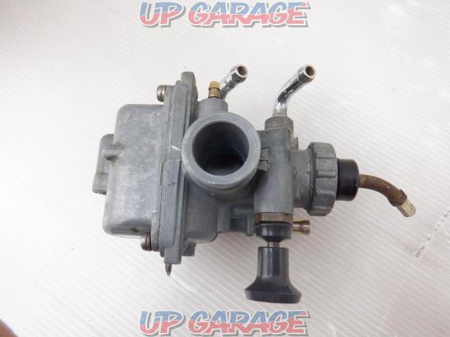 MIKUNI Φ 16 carburetor Simple General purpose Outer diameter of spigot Φ26-05