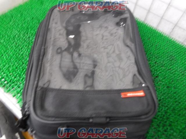DEGNER Tank bag (suction cup type)-01