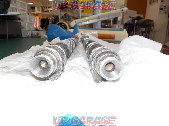 Old trust Skyline / RB 25 Camshaft 256/256 RB25/NEO6 unused-02