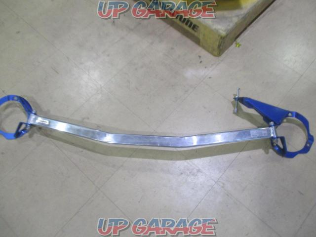 CUSCO Strut bar Type OS BP5-02