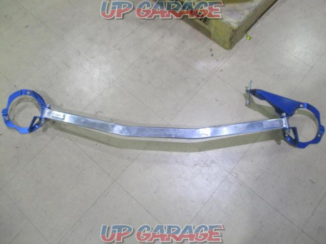 CUSCO Strut bar Type OS BP5-03
