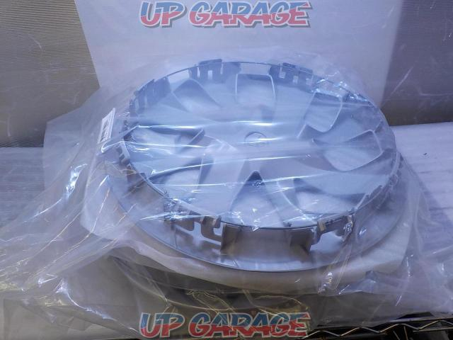 Toyota genuine Sienta Original wheel cap-01