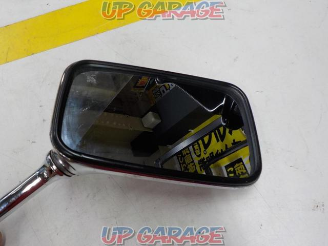 Unknown Manufacturer Right Mirror-02