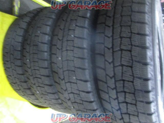 DUNLOP WINTERMAXX WM02-06