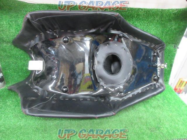 Unknown Manufacturer Custom sheet VMAX (V-MAX) 1200-04