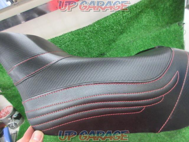 Unknown Manufacturer Custom sheet VMAX (V-MAX) 1200-08