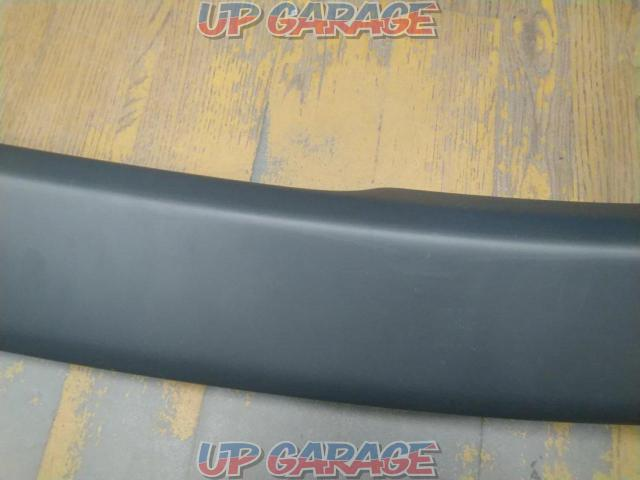 HONDA genuine EK9 / Civic typeR genuine Middle gate spoiler-03